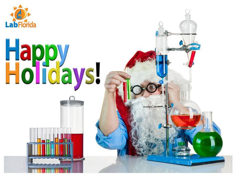 Christmas-Card-2014-LabFlorida