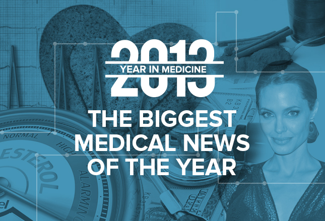Medicine-2013
