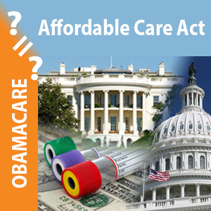 Obamacare=ACA or does it?