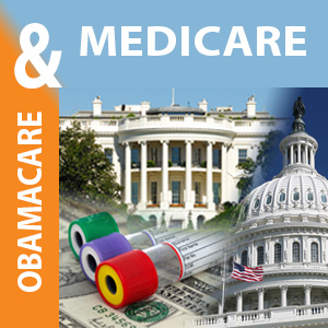 Obamacare-Medicare