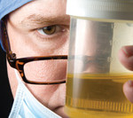 UrineTesting