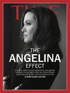 angelina_jolie_time_magazine_cover