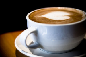 cup-of-coffee-for-cancer