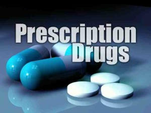 Cost of prescription drugs for the health of the nation