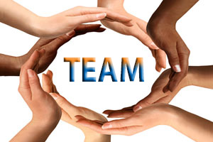 teamwork-lab