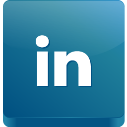 Visit LabFlorida on LinkedIn